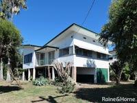 24 Webb Avenue, Moree, NSW 2400