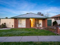 84 Mayfair Drive, West Wodonga, Vic 3690
