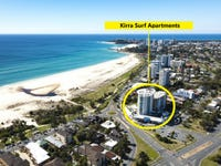 4 Kirra Surf/2 Creek Street, Kirra, Qld 4225