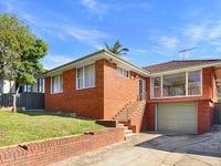 9 Bolaro Ave, Gymea, NSW 2227
