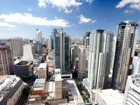 3705/151 George Street, Brisbane City, Qld 4000