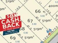 Lot 67, 6 Crosby Chase, Beckenham, WA 6107