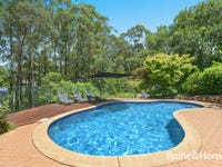 11 Sabal Close, Berry, NSW 2535