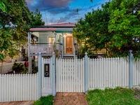51 Didsbury Street, East Brisbane, Qld 4169