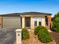 15 Dunraven Crescent, Doreen, Vic 3754