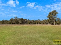 399-407 Londonderry Road, Londonderry, NSW 2753