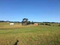 2579 Towamba Rd, Towamba, NSW 2550