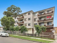 20/35 York Street, Fairfield, NSW 2165