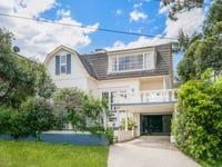 9 Maroopna Road, Yowie Bay, NSW 2228