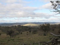 850 Hughes Road, Piambong, NSW 2850
