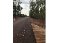 97 Marjerrison Drive, Humpty Doo, NT 0836