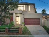 8A Gedye Street, Doncaster East, Vic 3109