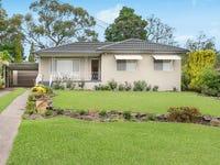 14 Cosimo Place, Ryde, NSW 2112