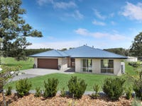 71 Redgum Drive, Clarence Town, NSW 2321