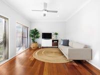 8/66 Alfred Street, Ramsgate Beach, NSW 2217