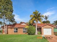 42 Holborn Street, Ambarvale, NSW 2560