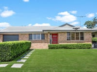 73 Lockyer Street, Adamstown, NSW 2289