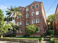 10/326 Edgecliff Road, Woollahra, NSW 2025