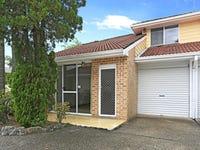 17/8 Targo Road, Beverley Park, NSW 2217