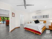 50 Portsea Crescent, Kewarra Beach, Qld 4879