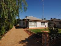 6 East Street, Yoogali, NSW 2680