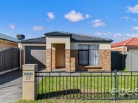 17 St Clair Avenue, Andrews Farm, SA 5114