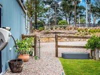 400 Halcrows Road, Glenorie, NSW 2157