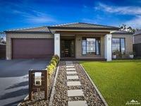 23 Stan Crescent, Bonnells Bay, NSW 2264