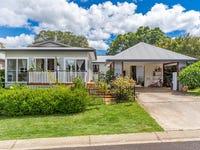 29 Palm-Lily Crescent, Bangalow, NSW 2479