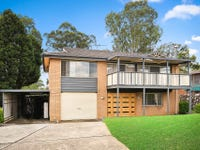62 Sutherland Avenue, Kings Langley, NSW 2147