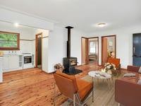 1/249-251 Katoomba Street, Katoomba, NSW 2780