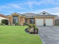 54 Budgeree Drive, Aberglasslyn, NSW 2320