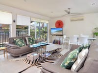10 Oasis/4 Morning Close, Port Douglas, Qld 4877