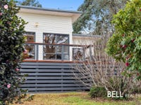 35 Station Road, Gembrook, Vic 3783