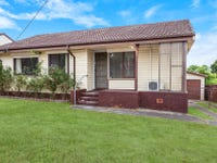 57 Heckenberg Avenue, Sadleir, NSW 2168