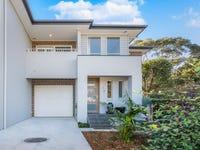 2B Binalong Avenue, Caringbah, NSW 2229