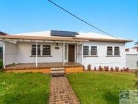 485 Ballina Road, Goonellabah, NSW 2480