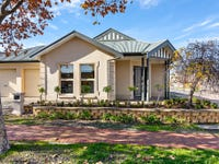 39 Hallett Boulevard, Allenby Gardens, SA 5009