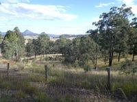 104, 10 Urbenville Road, Urbenville, NSW 2475