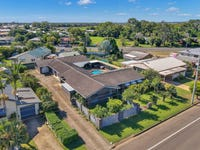 231 McCarthy Road, Avenell Heights, Qld 4670