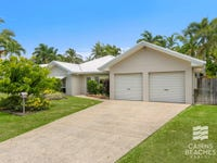 11 Koonya Close, Kewarra Beach, Qld 4879