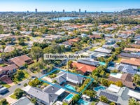 13 Rangeview Court, Burleigh Waters, Qld 4220