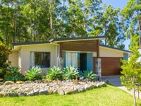 11 Strawberry Road, Port Macquarie, NSW 2444
