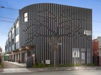 3/11 Nicholson Street, Coburg, Vic 3058