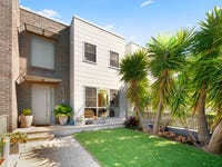 13/1-27 Cove Circuit, Little Bay, NSW 2036