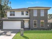 60 Murra Murra Road, Kanahooka, NSW 2530