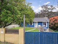 22 Acacia Avenue, Leura, NSW 2780