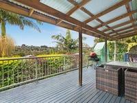 2/274 Darlington Drive, Banora Point, NSW 2486