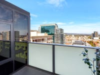 1407/102 Waymouth Street, Adelaide, SA 5000