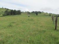 351 Numulgi Road, Numulgi, NSW 2480